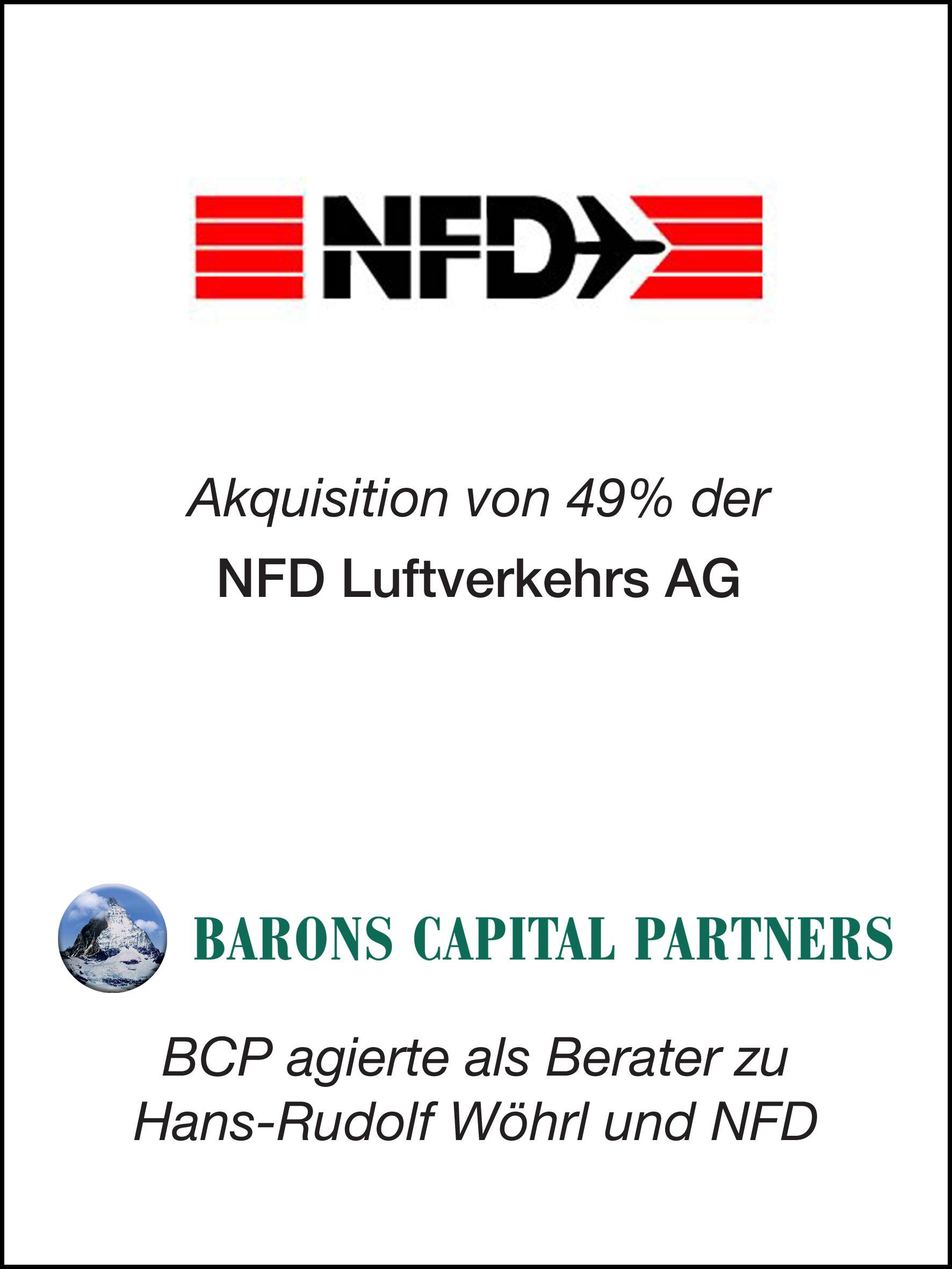 25_NFD Luftverkehrs AG_G