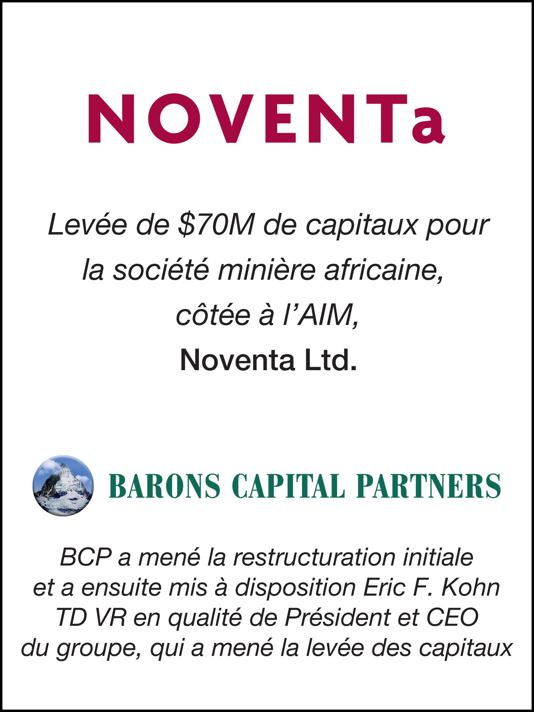 11_Noventa Ltd_F