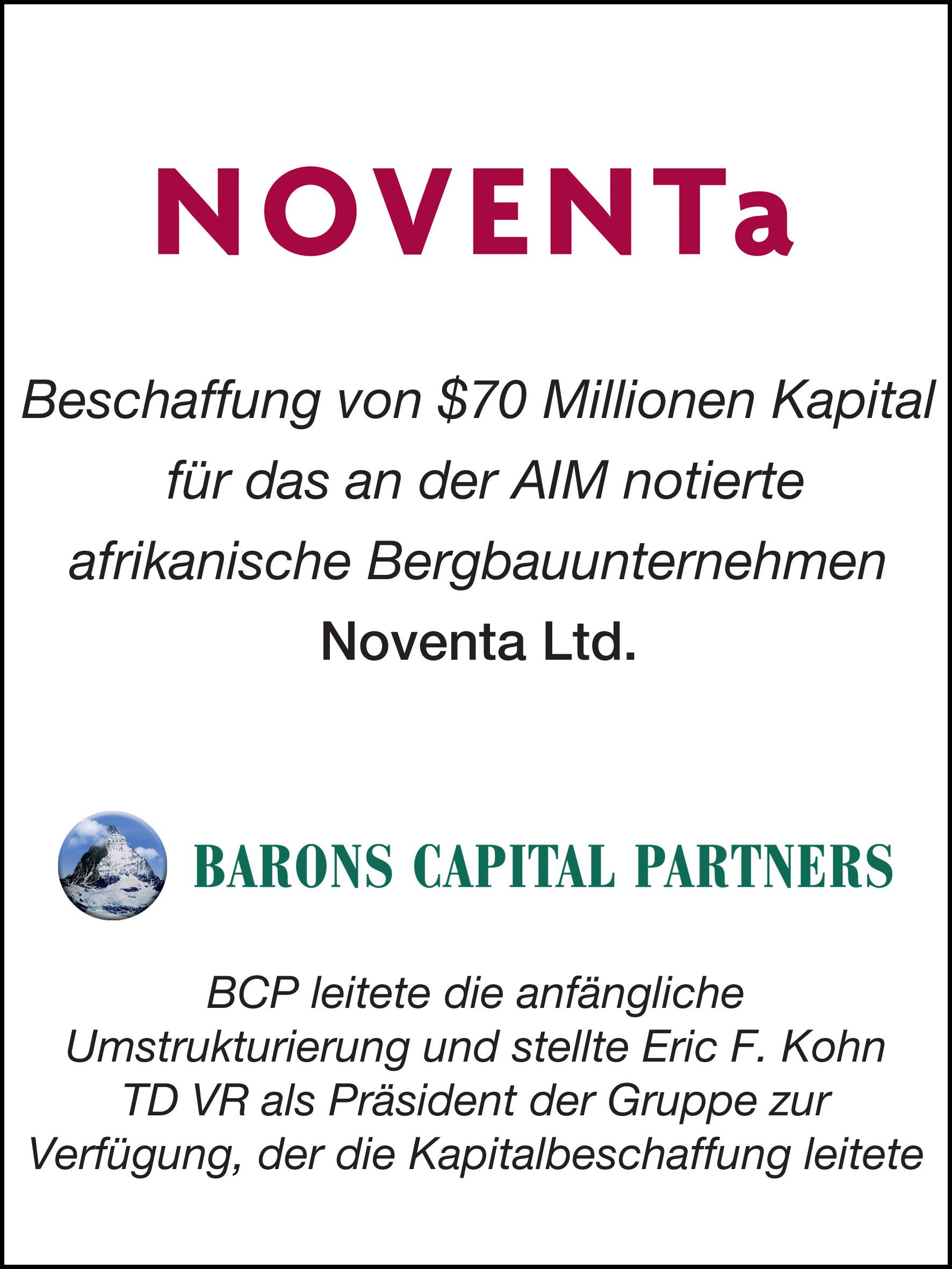 11_Noventa Ltd_G