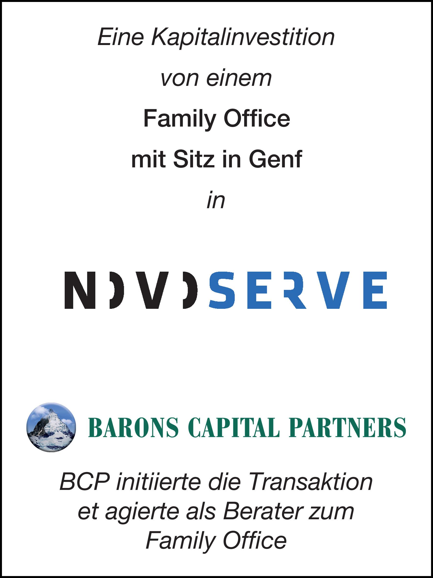 3_Novo Internet Ventures GmbH_G