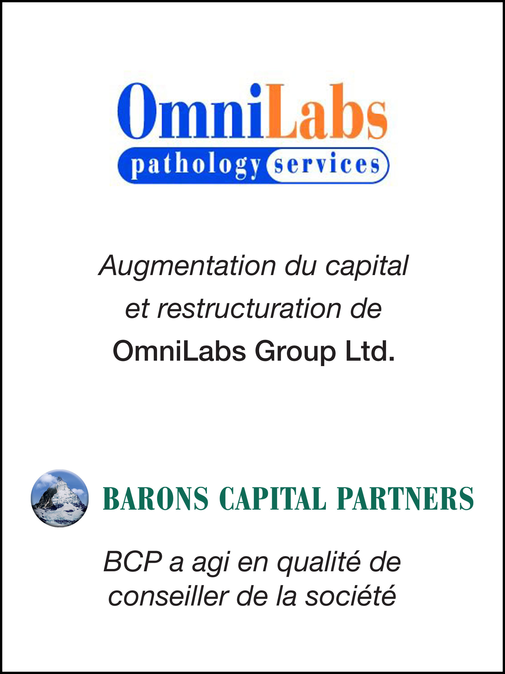 20_OmniLabs Group Ltd_F