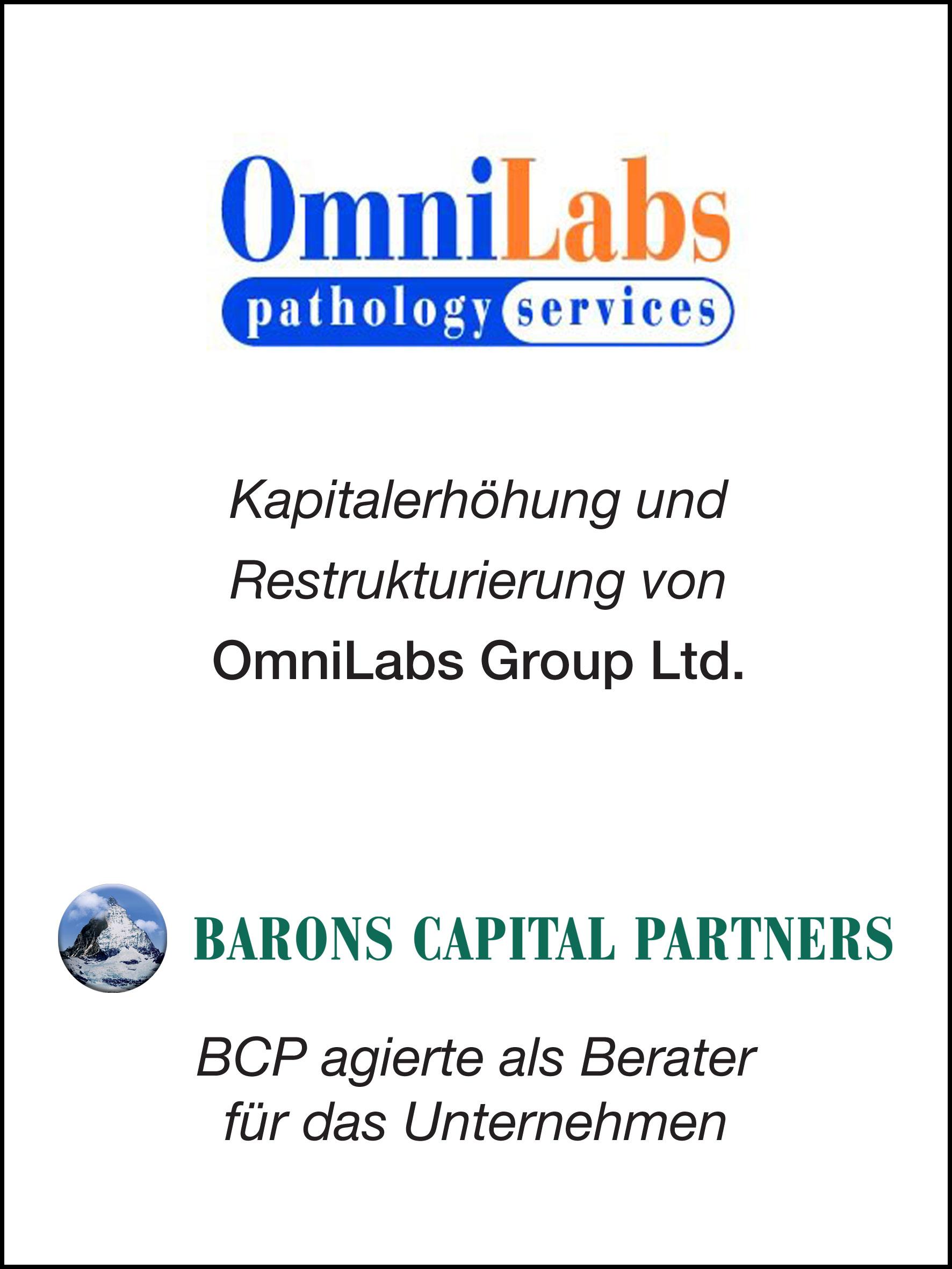 20_OmniLabs Group Ltd_G