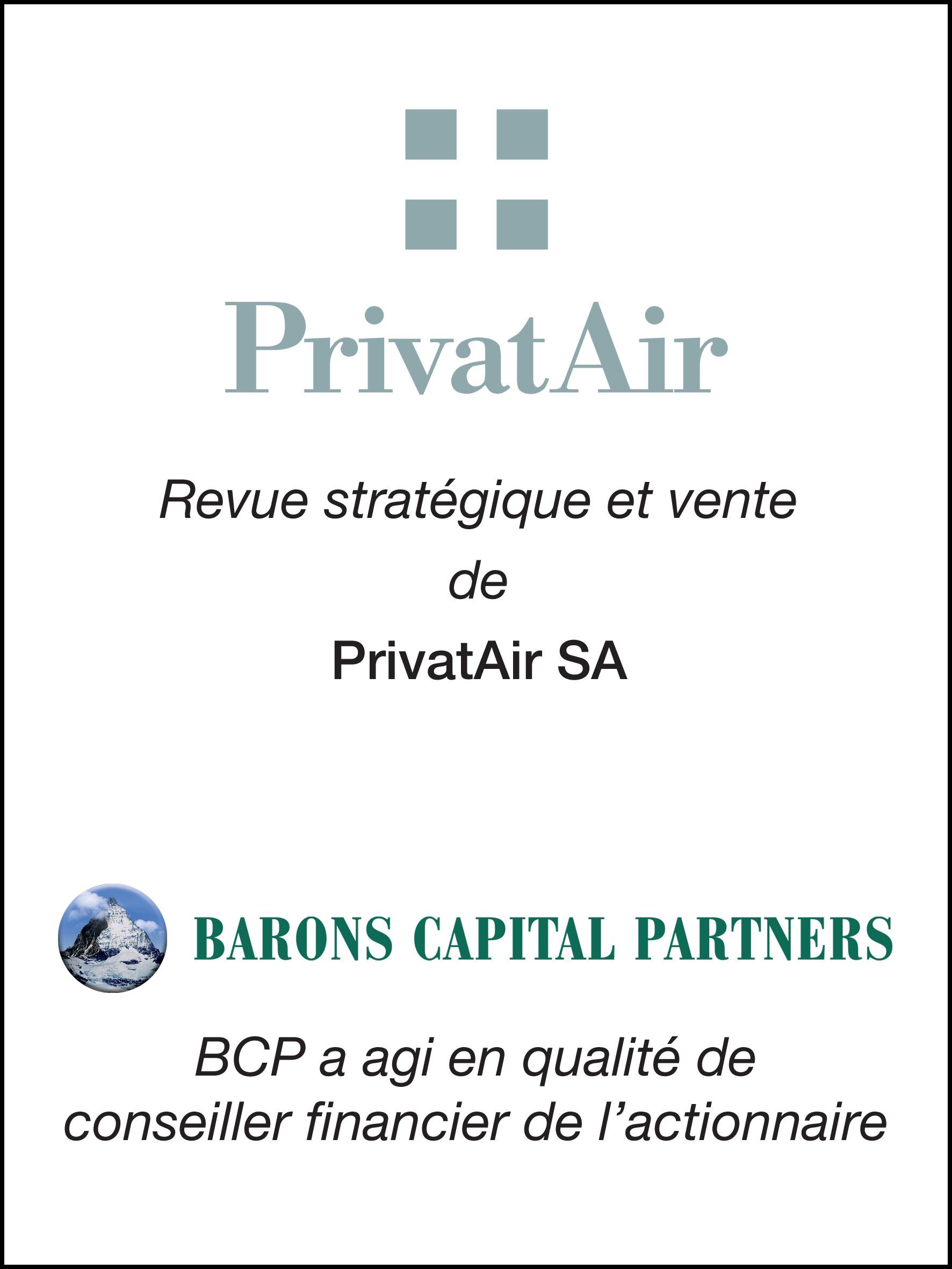 13_PrivatAir SA_F