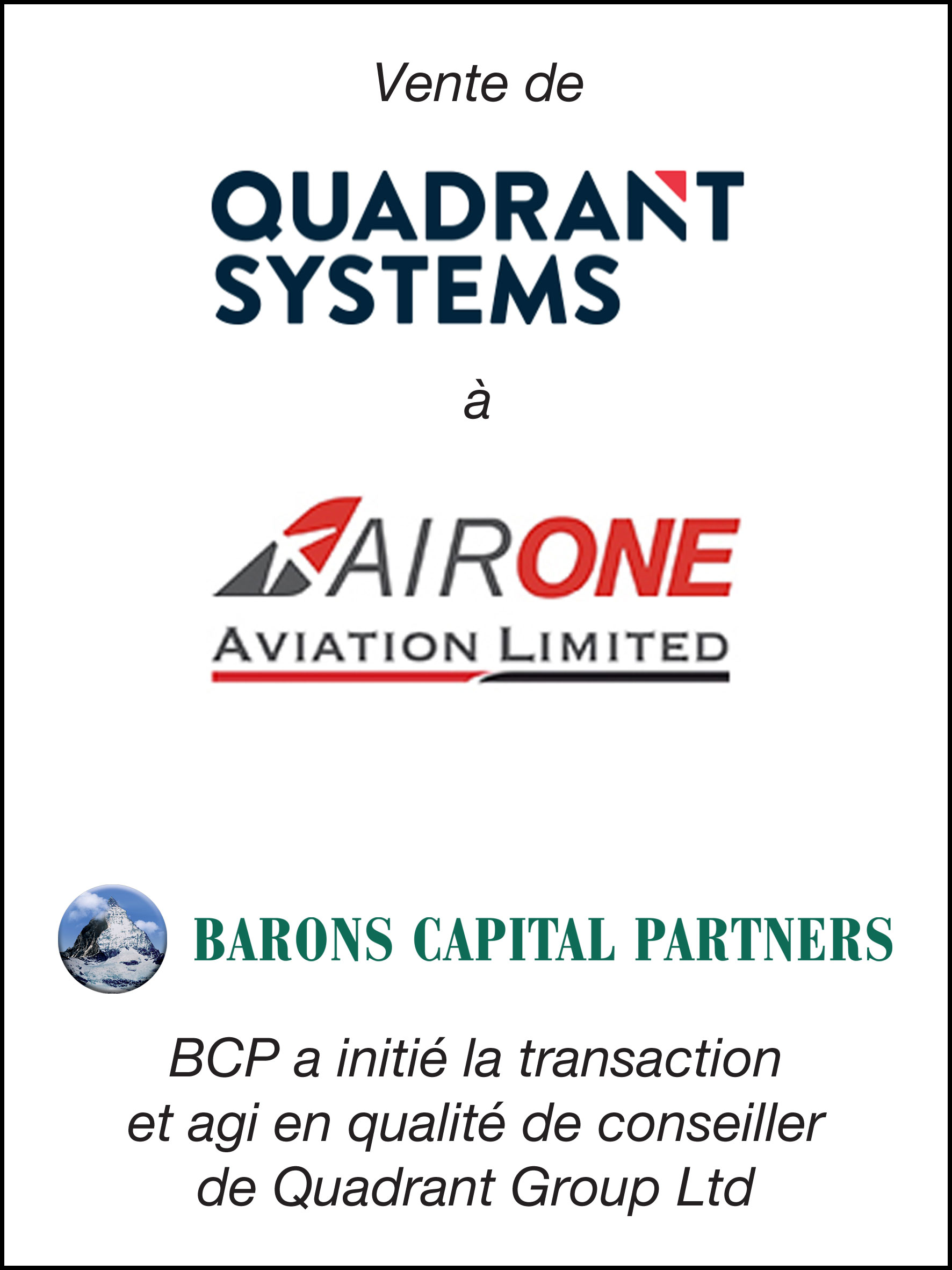 2_Quadrant Group Ltd_F
