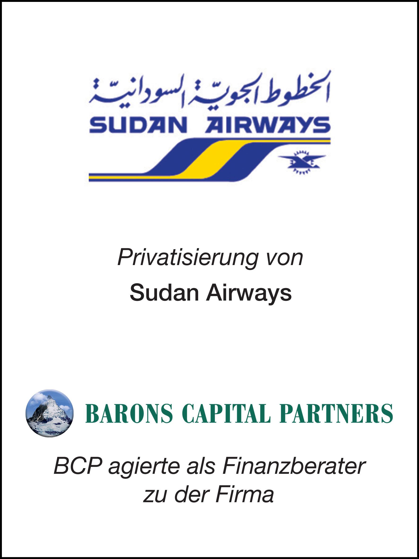 55_Sudan Airways_G