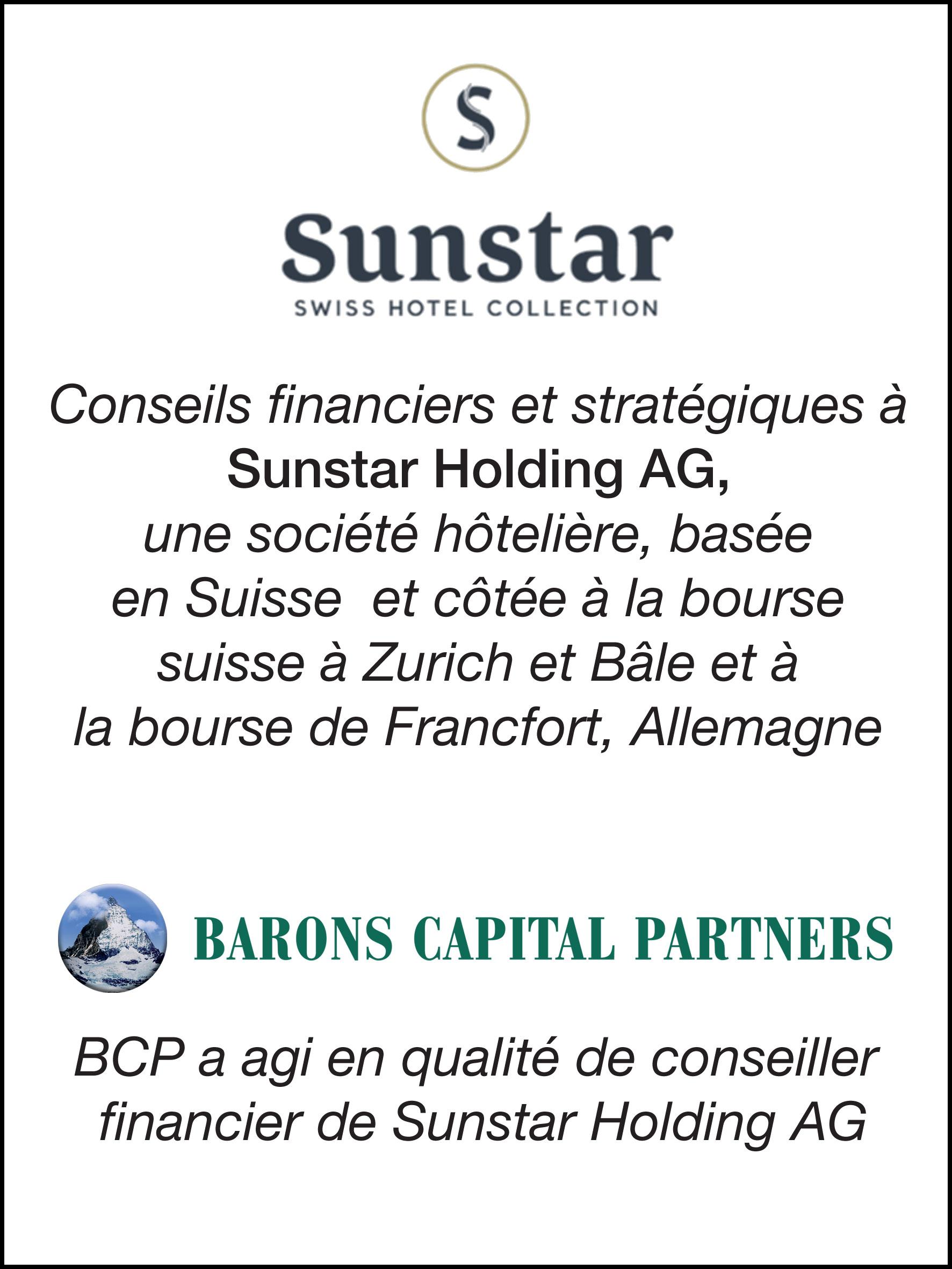 49_Sunstar Holding AG_F