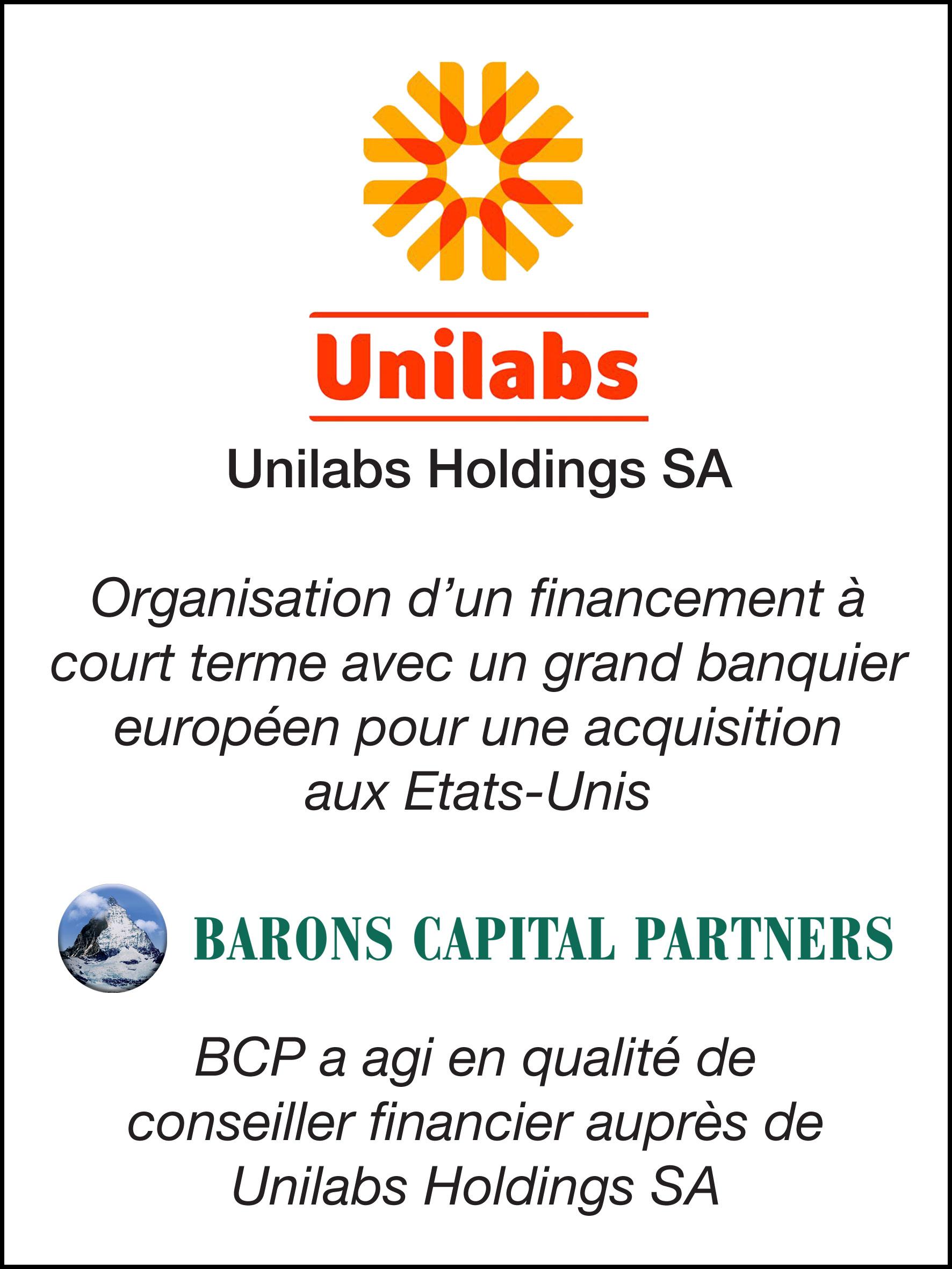 31_Unilabs Holdings SA_F