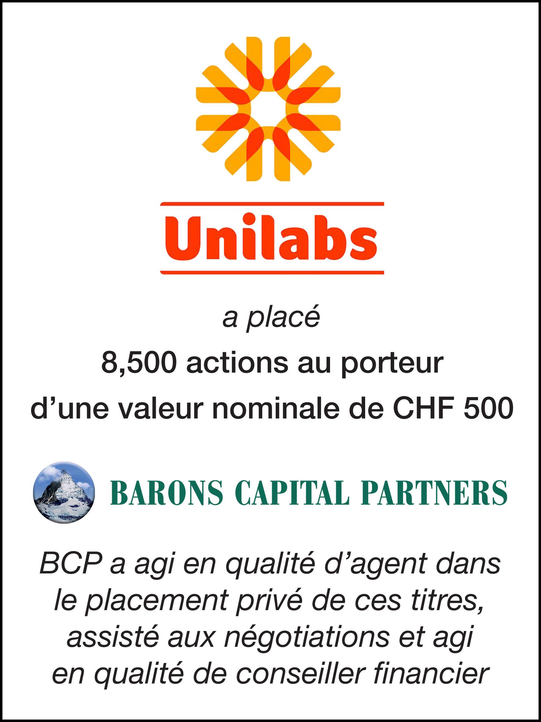 35_Unilabs Holdings SA_F