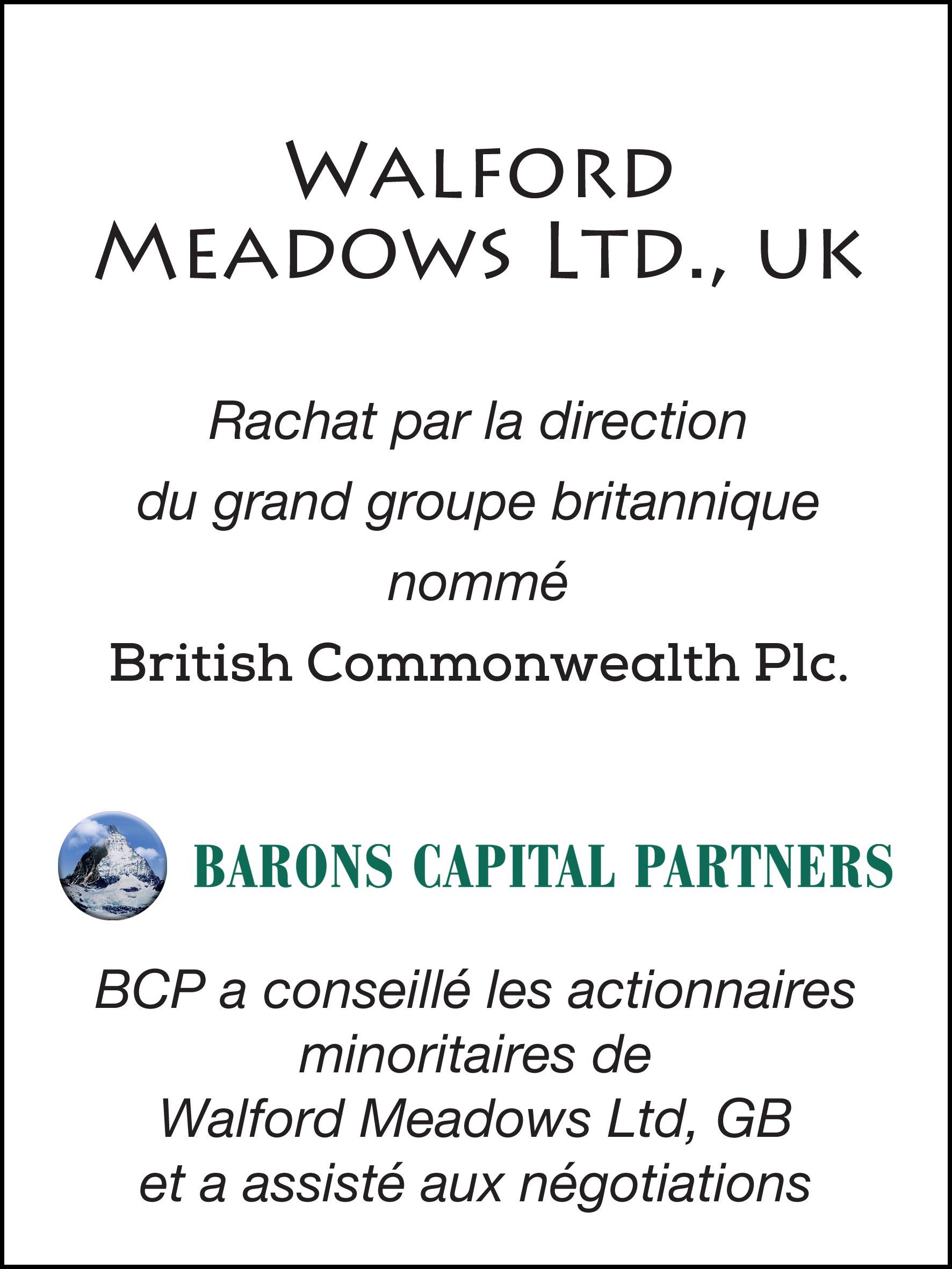 36_Walford Meadows Ltd_F