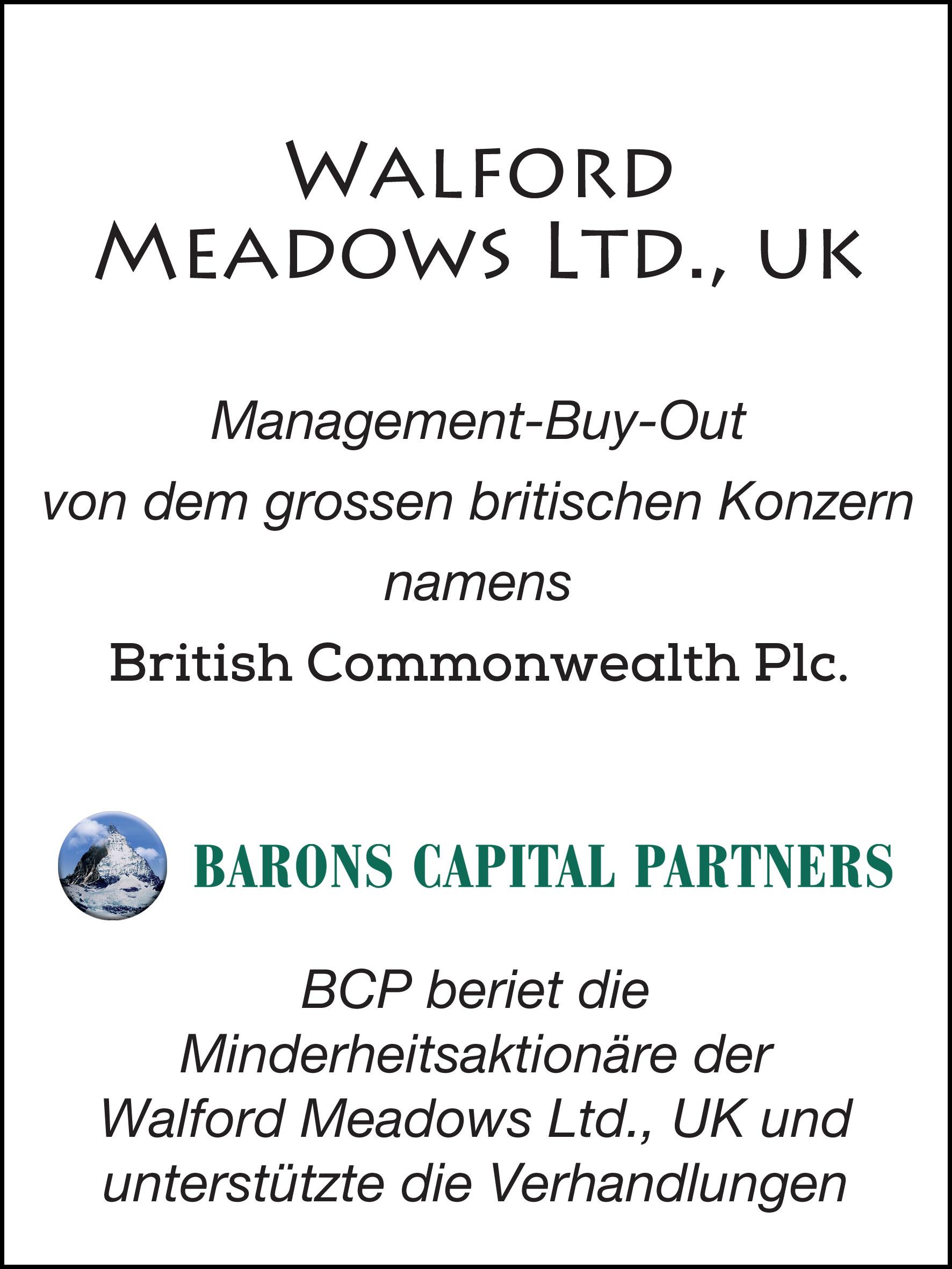 36_Walford Meadows Ltd_G