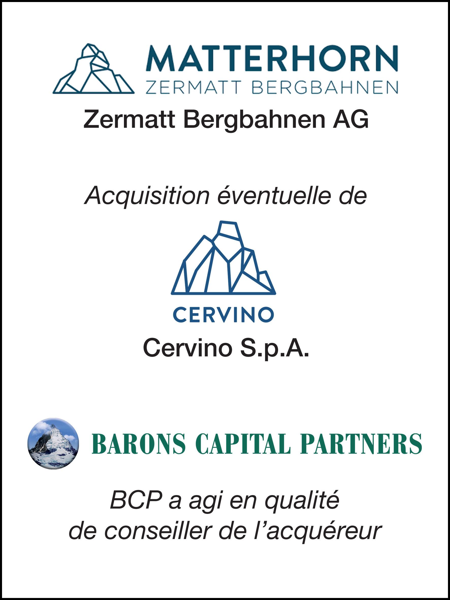 15_Zermatt Bergbahnen AG_F