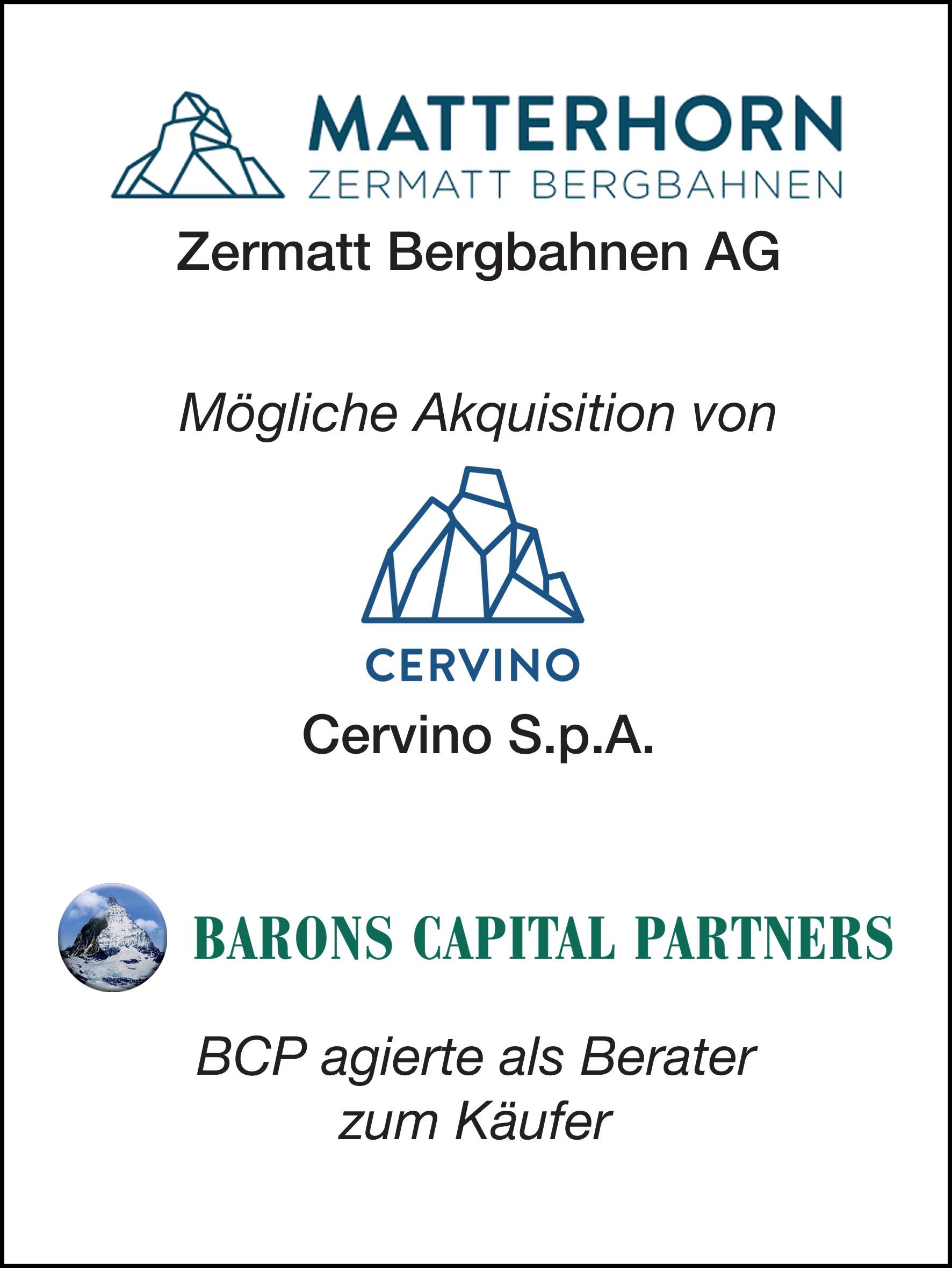 15_Zermatt Bergbahnen AG_G