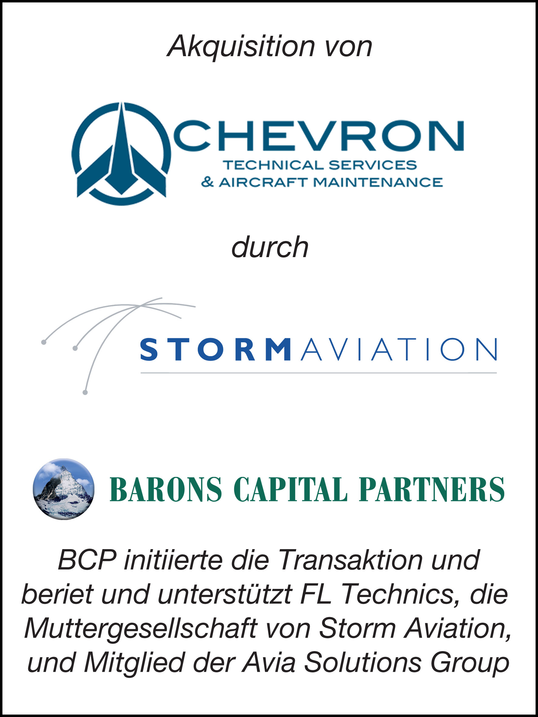 58_Storm Aviation_Acquisition by Chevron_G